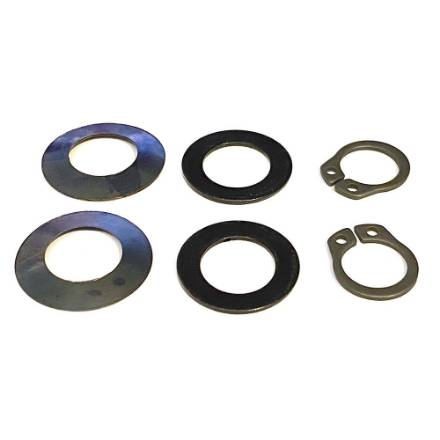 two-sets-of-fixings-for-our-wiper-motor-gears