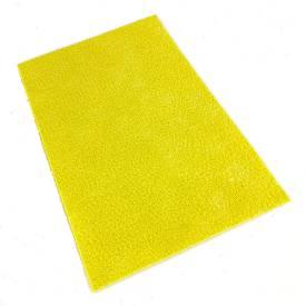 Picture of Battery Acid Neutralising Spill Mat