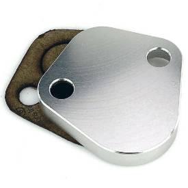 Bild von Fuel Pump Blanking Plate