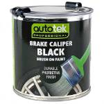 Picture of Brush on Caliper Paint (4 Colours)