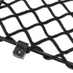 Picture of Wire Frame Net Storage Pocket 410mm x 260mm