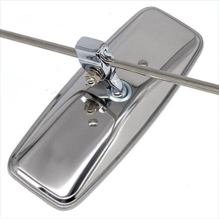 stainless-steel-rod-mounted-sliding-clamp-interior-mirror