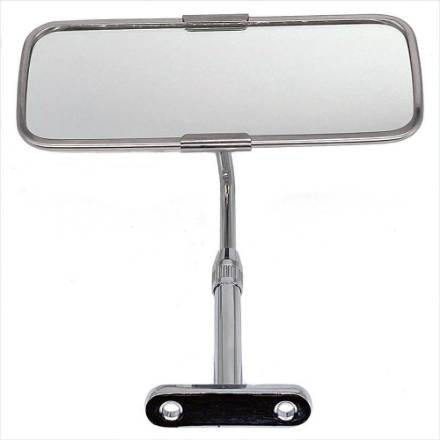 classic-stainless-adjustable-height-interior-mirror