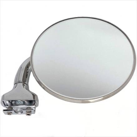 round-clip-on-overtaking-mirror-with-90-degree-mount-102mm