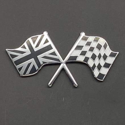 crossed-bc-union-jack-and-chequered-flag-badge-self-adhesive