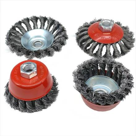 wire-cup-and-wheel-brush-set-for-angle-grinder