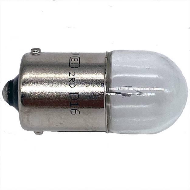 Picture of 6 Volt 5 Watt Bulb