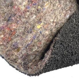 Picture of RUBBERFELT Insulation Per Metre