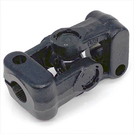 forged-universal-steering-joint-dd-and-58