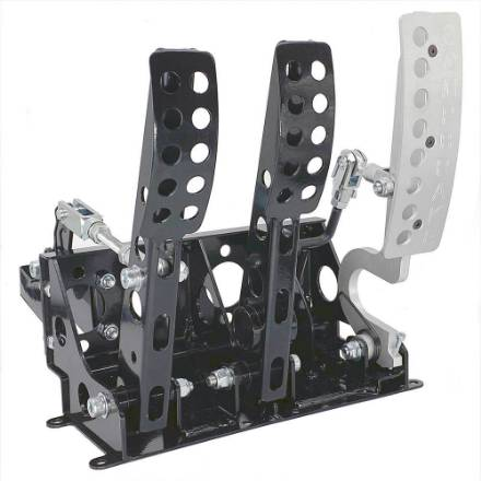 pedal-box-for-cable-clutch-or-hydraulic-clutch