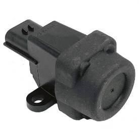 Bild von Inertia Safety Switch
