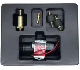 Bild von Facet Solid State Cube Road Fuel Pump Kit