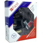 Picture of Facet Solid State Cube Road Fuel Pump Kit