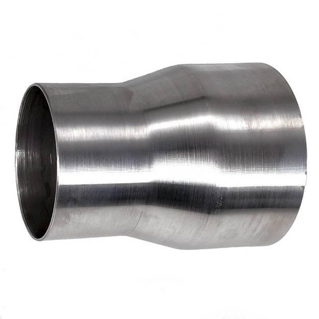 Picture of Aluminium Hose Reducers