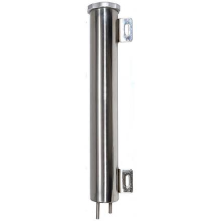 polished-stainless-steel-expansion-tank