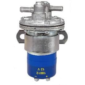 Bild von SU Replacement Fuel Pump