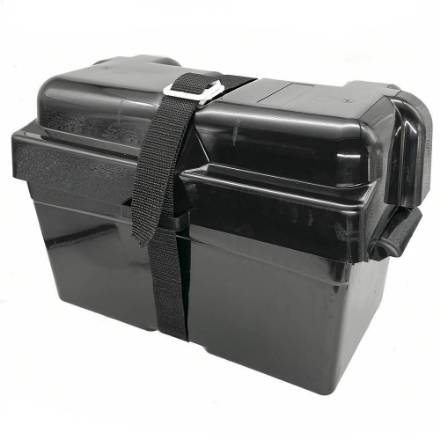 extra-large-moulded-abs-battery-box