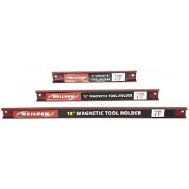 Bild von 3 Piece Magnetic Tool Holder Set